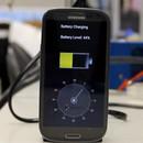 batterie-recharge-30-secondes
