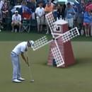 comment-rendre-le-golf-interessant