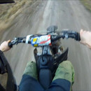 moto-sans-mains