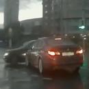 voiture-fantome-sort-nulle-part