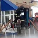 tapis-volant-pompier
