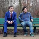 miniature pour BlaBla - Quand 2 frères parlent en simultané