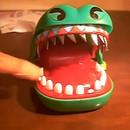croc-crocodile-dents-coupantes