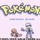 full-screen-pokemon