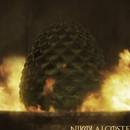 miniature pour Le générique de Game Of Thrones façon Walking Dead
