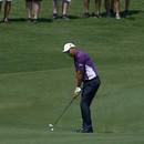 rebond-malchance-golf