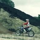 salto-motocross-original-tom-pages