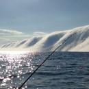miniature pour Enorme vague de brouillard au Lac Michigan