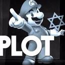 Le complot Juif de Mario et des Jeux Nintendo