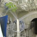 interieur-lave-vaisselle