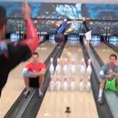 miniature pour Bowling Trick Shots