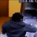 ascenseur-fou-monte-toute-vitesse