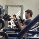 entrainement-gym-pas-silencieux