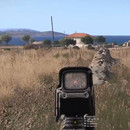 afk-arma3-reellement-bombarder