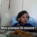 enfant-aime-pas-manger-animaux