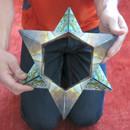 single-cube-hypnotisant