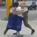 danse-marionnettes-rue
