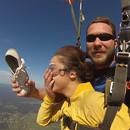 chaussure-gueule-moniteur-parachute