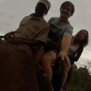 elephant-ramasse-gopro