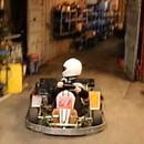 enfant-gare-kart