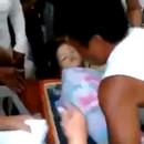 fille-3-ans-reveil-enterrement