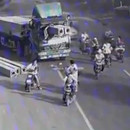 camion-poutres-scene-destination-finale