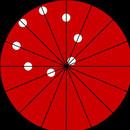 points-cercle-tourne