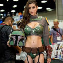 meilleurs-cosplay-sexy-comic-con-san-diego