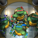 generique-original-tortues-ninja-3d
