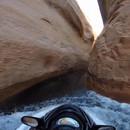 jetski-canyon