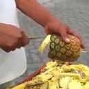 eplucher-ananas-facilement-proprement
