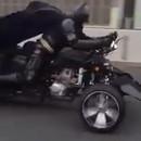 batman-moto-japon