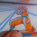 sangoku-vs-superman-flipbook-version-complete