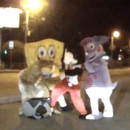 rage-volant-russie-mascottes