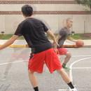 basketball-vrai-vs-anime