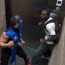 mortal-kombat-ascenseur