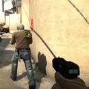 meilleure-ninja-defuse-counter-strike-go