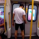 course-contre-le-metro