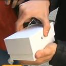 1er-acheteur-iphone-6-tomber-telephone