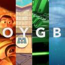 couleurs-pixar