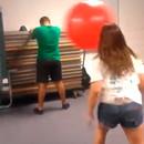 35-fails-ballon-gymnastique