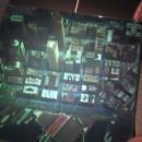 imprime-holographique-3d-couleur