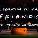 friends-4-minutes