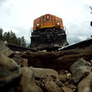 camera-sous-rails-train
