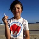 enfant-demande-feu-cigarette
