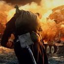 miniature pour Cinématique de War Thunder: Victory is ours