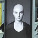 panneau-publicitaire-metro-cancer