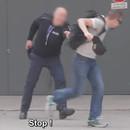 voler-casquette-policier
