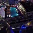 base-jump-piscine