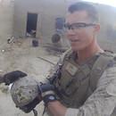 soldat-survit-tir-sniper-casque